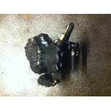 Kõrgsurve pump Honda Accord 2.2CTDI 2007 0445010093